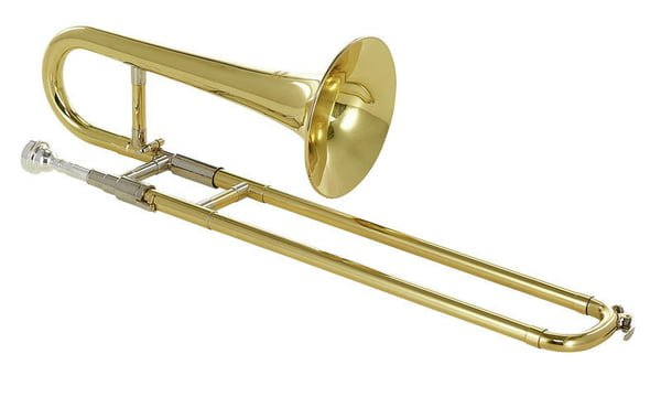 Trombones For Rent