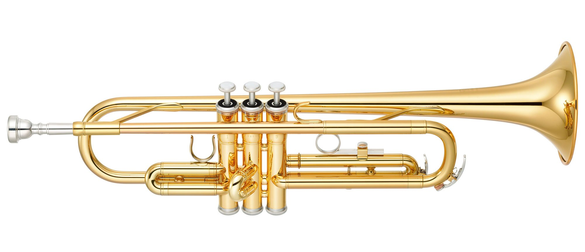 Trumpets For Rent
