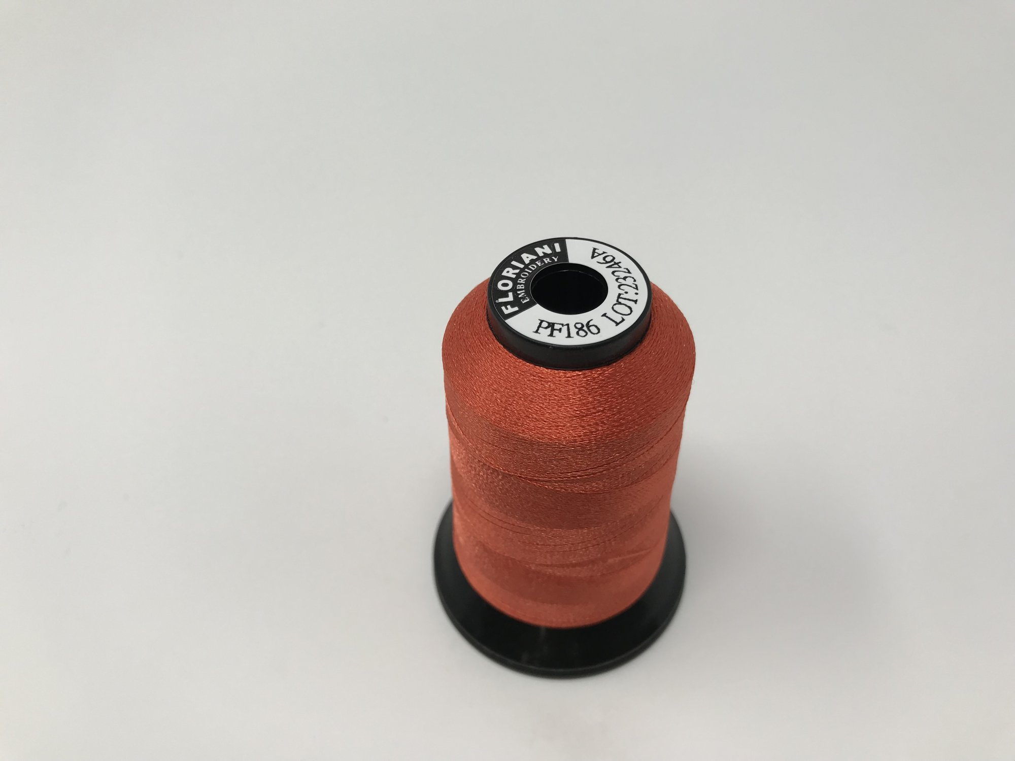 Floriani Thread Copper