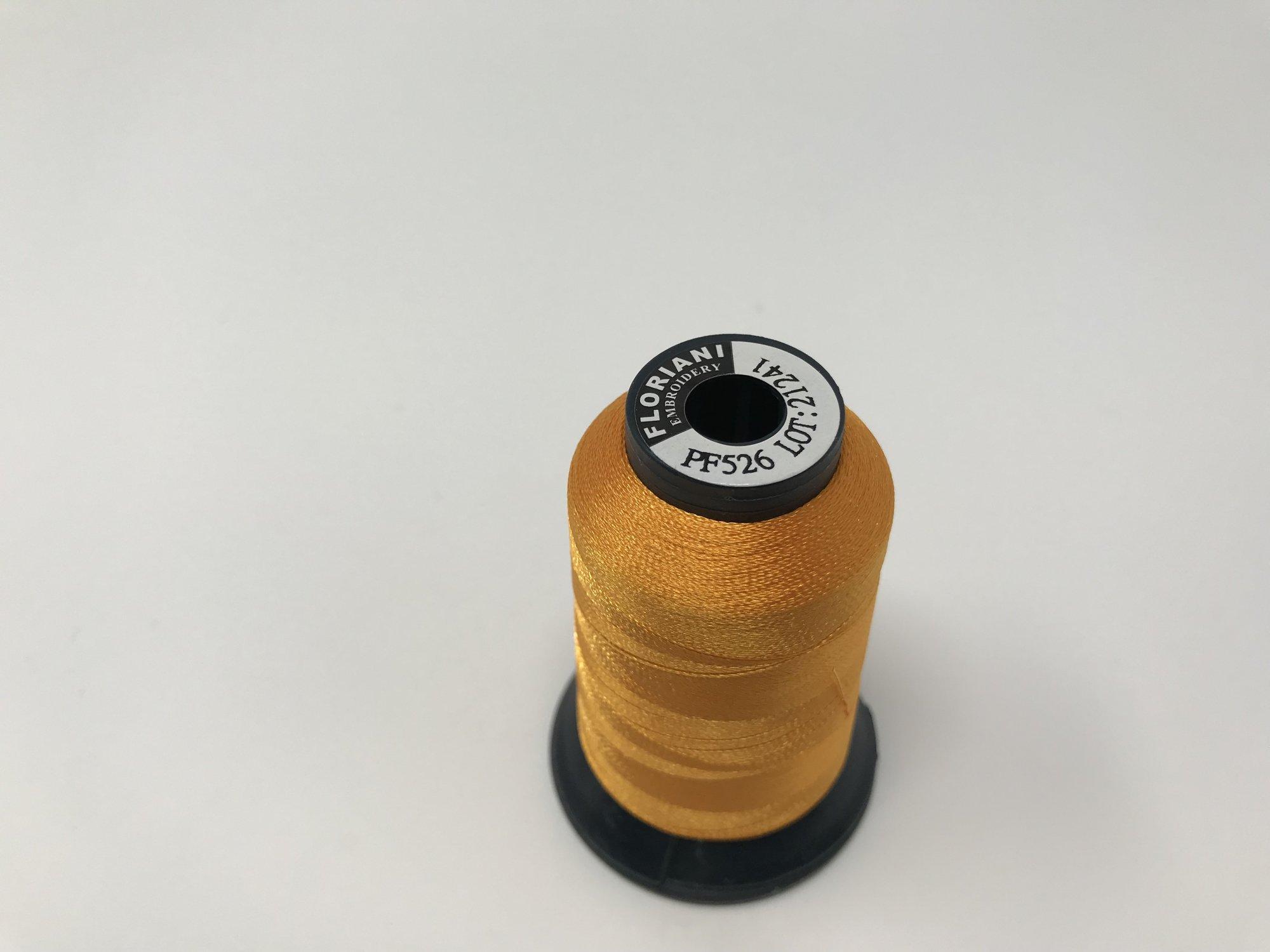 Floriani Thread Bijol