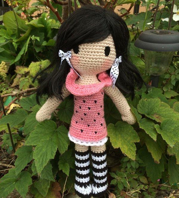 664_crochet-doll-2139663_1920