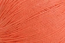 Bamboo Pop 122 Coral