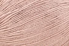 Bamboo Pop 125 Darling Pink