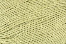 Bamboo Pop 133 Lemongrass