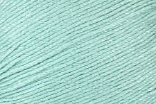 Bamboo Pop 134 Blue Whisper
