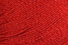 Bamboo Pop 136 True Red