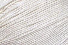 Bamboo Pop 101 White