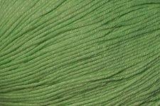 Bamboo Pop 109 Clover