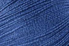 Bamboo Pop 111 Midnight Blue