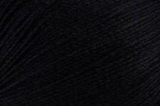Bamboo Pop 112 black