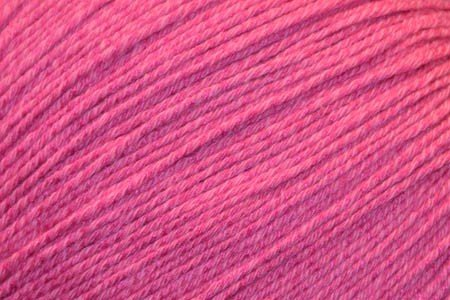 Bamboo Pop 114 Super Pink