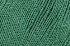 Bamboo Pop 117 Emerald