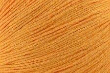 Bamboo Pop 118 Marmalade