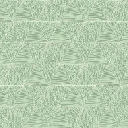 C10294R - Green