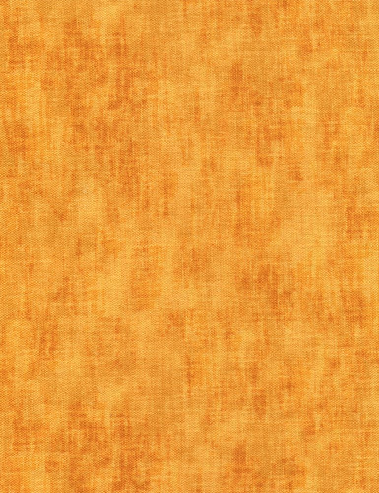C3096 citrus