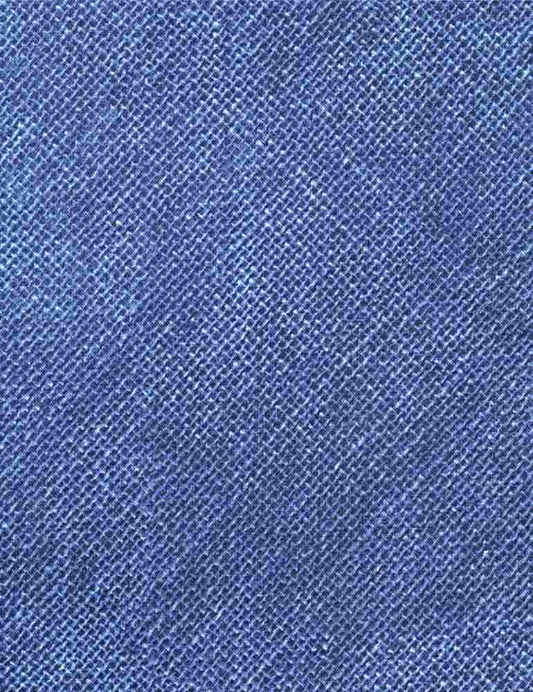C8134 Blue