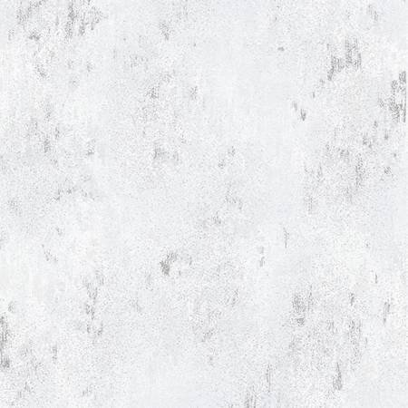 R7690-176S