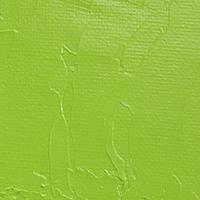 1980 OIL 37ML CAD GREEN