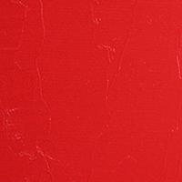 1980 OIL 37ML CAD RED MED