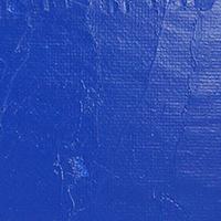 1980 OIL 37ML COBALT BLUE