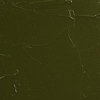 1980 OIL 37ML OLIVE GREEN