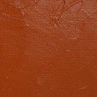 1980 OIL 37ML VENETIAN RED