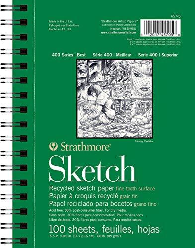 SKTCH RCY400 5X8SB SD100(12)