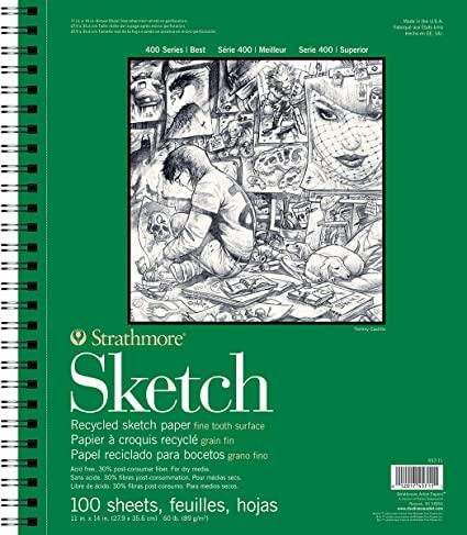 SKTCH RCY400 14X17SB SD100(6)