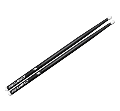 Ahead 7A Aluminum Core Drumsticks