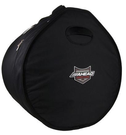 Ahead AR1822 Armory Bass Drum Bag 18x22