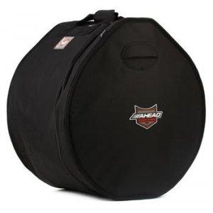 Ahead AR3006 6.5 X 14 Snare Drum Bag