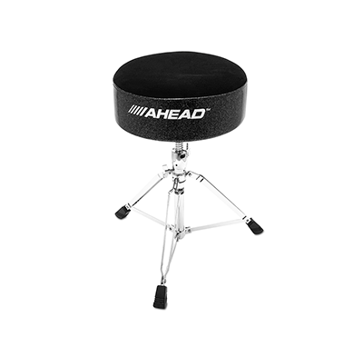 Ahead ART-BS Round Drum Throne