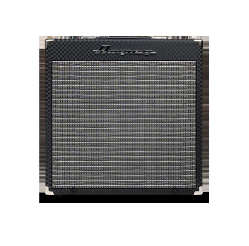 Ampeg Rocket Bass RB-108 Combo Bass Amplifier