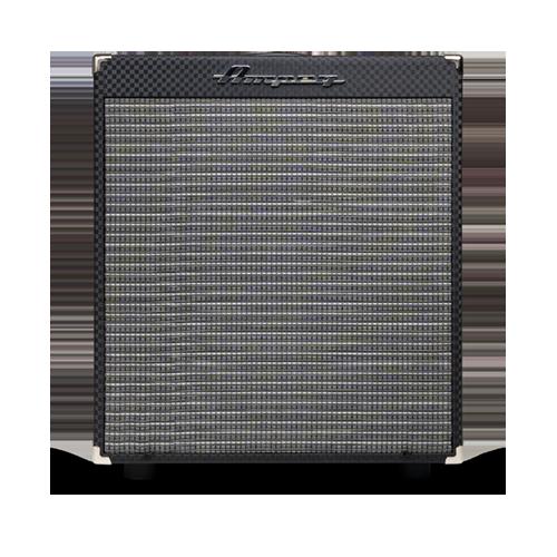 Ampeg Rocket Bass RB-112 Combo Bass Amplifier