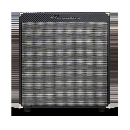 Ampeg Rocket Bass RB-115 Combo Bass Amplifier