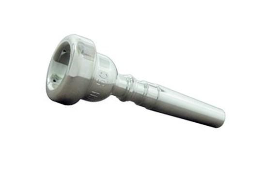 Bach Trumpet Mouthpiece 5C