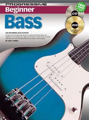 Beginner Bass