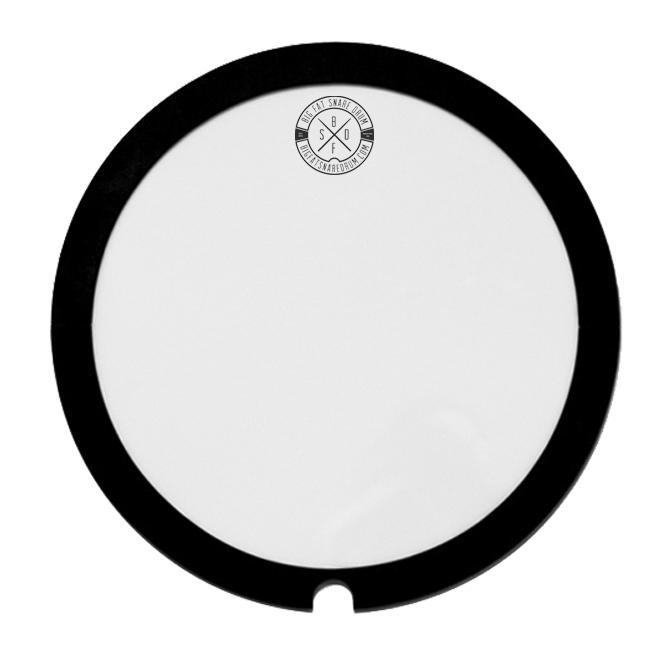 Big Fat Snare Drum 13 Snare Ring
