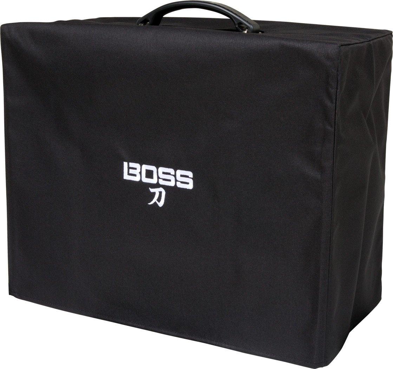 Boss BAC-KTN212 2x12 Katana Amp Cover
