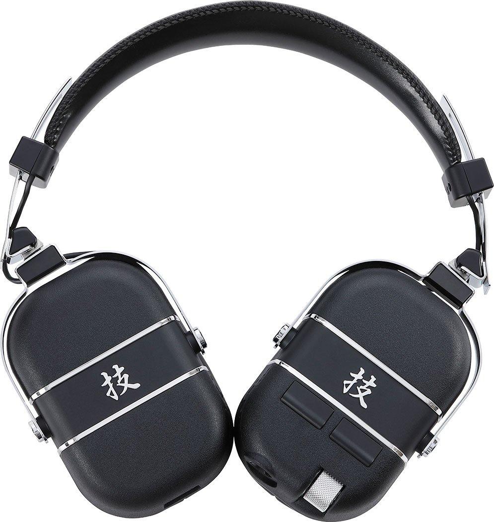 Boss Waza Air Wireless Headphone Guitar Amp