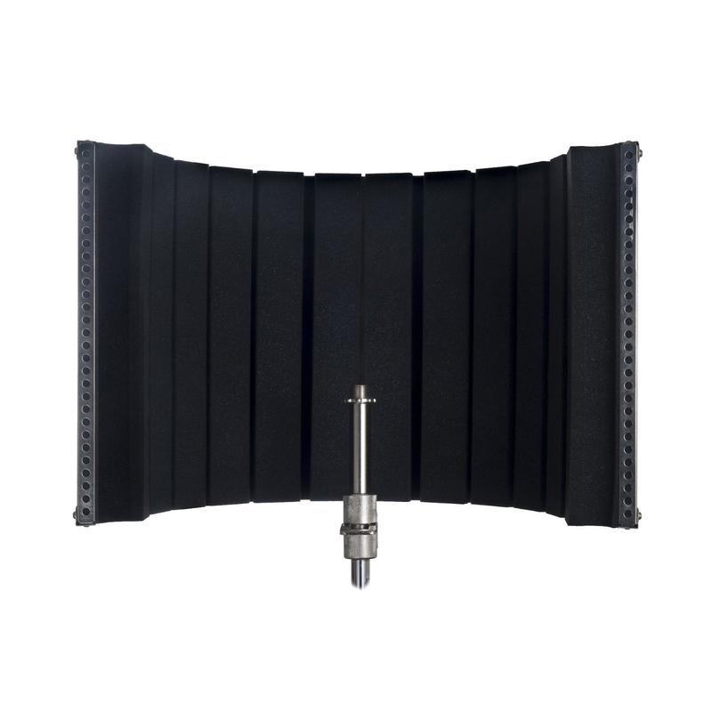 CAD AS32 Flex Acousti-Shield