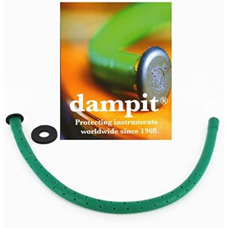 Cello Dampit