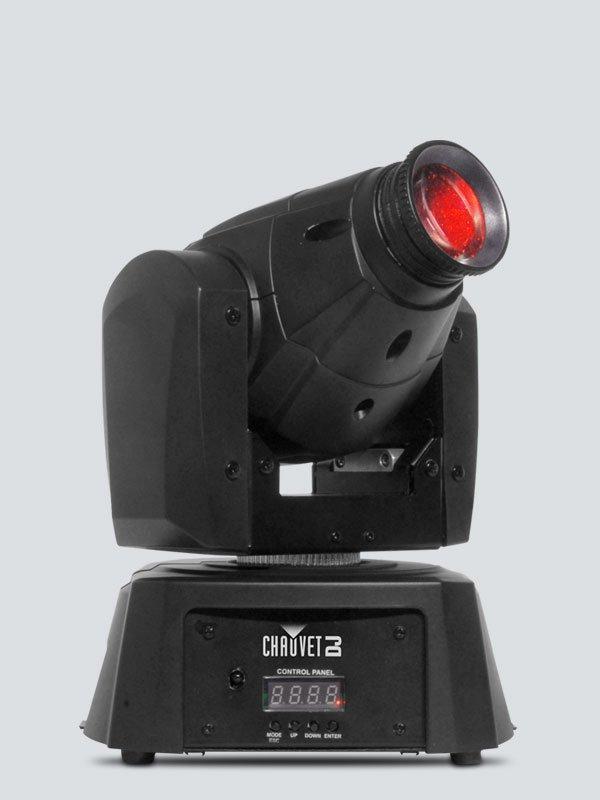 Chauvet Intimidator 100 IRC LED Spot Light