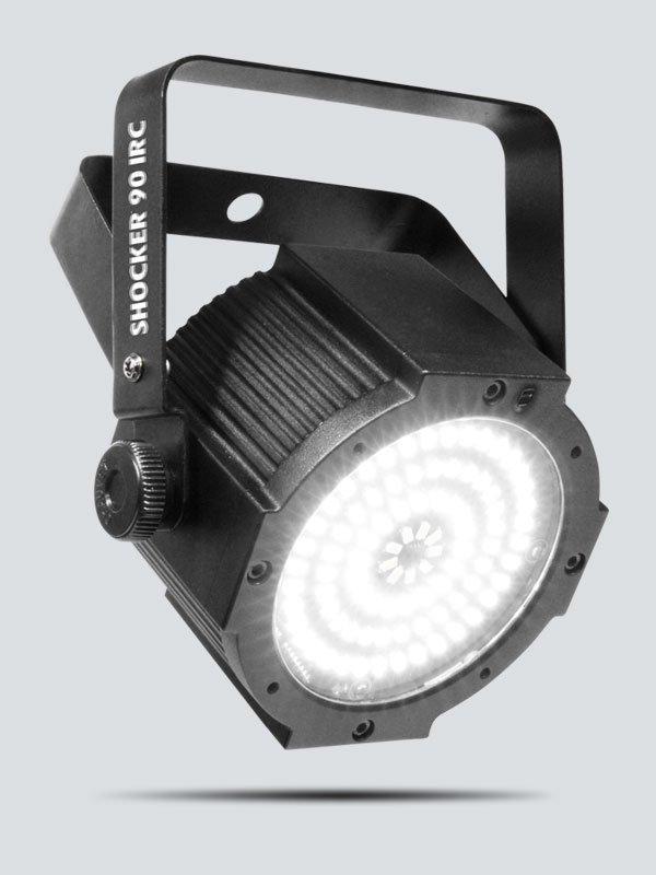 Chauvet Shocker 90 IRC DJ Lighting
