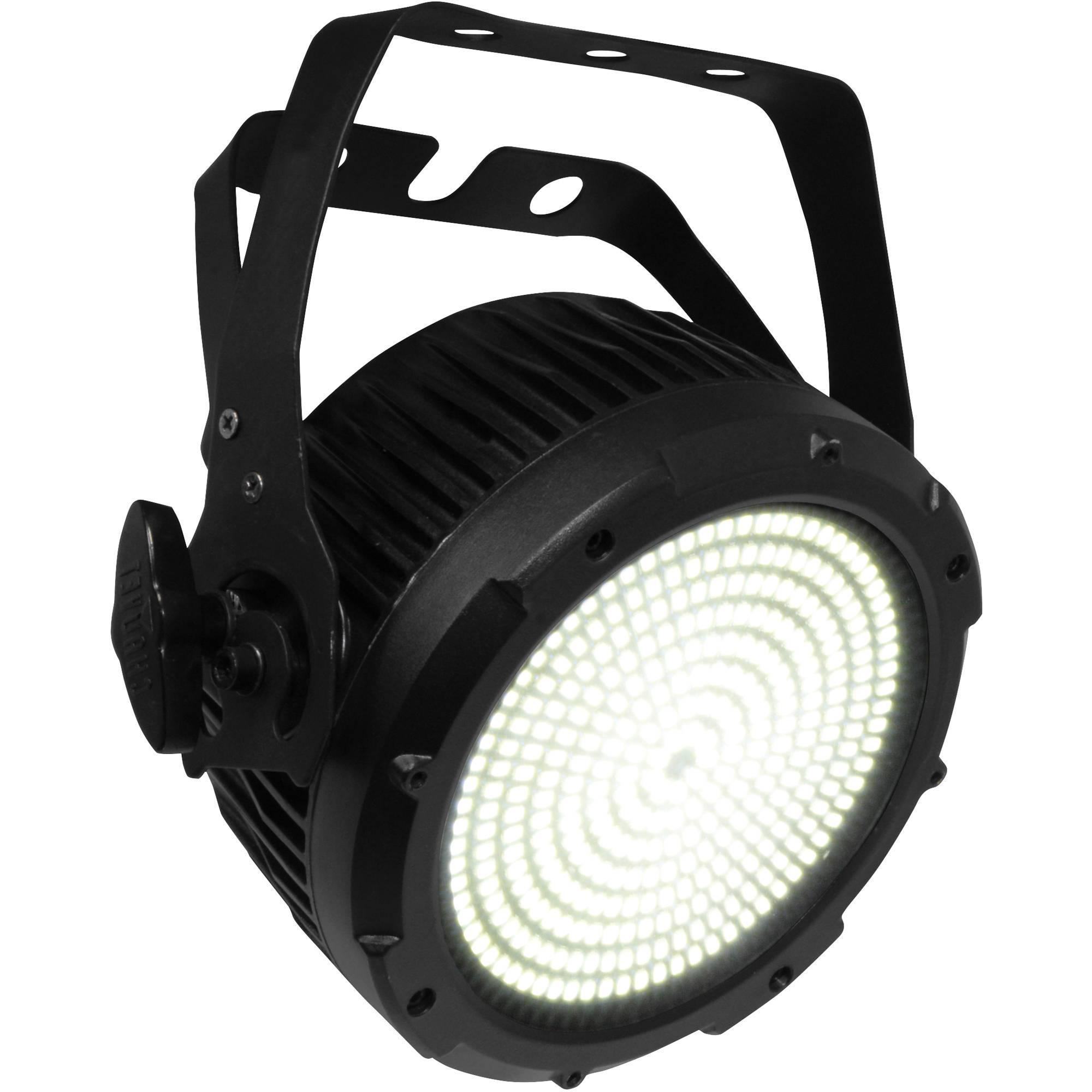 Chauvet Strike 324 LED DJ Lighting