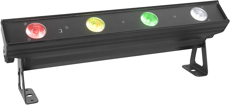 Chauvet Strip Hex-4 DJ Lighting