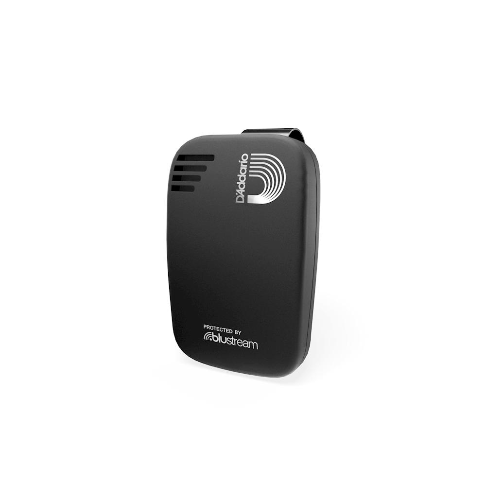 DAddario Humiditrak Smart Humidity Sensor