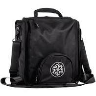 Darkglass Bag 900 Carrying Bag For Microtubes 900 Amplifier