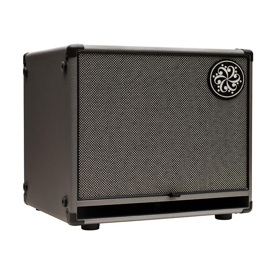 Darkglass DG112N 1x12 Bass Speaker Cabinet