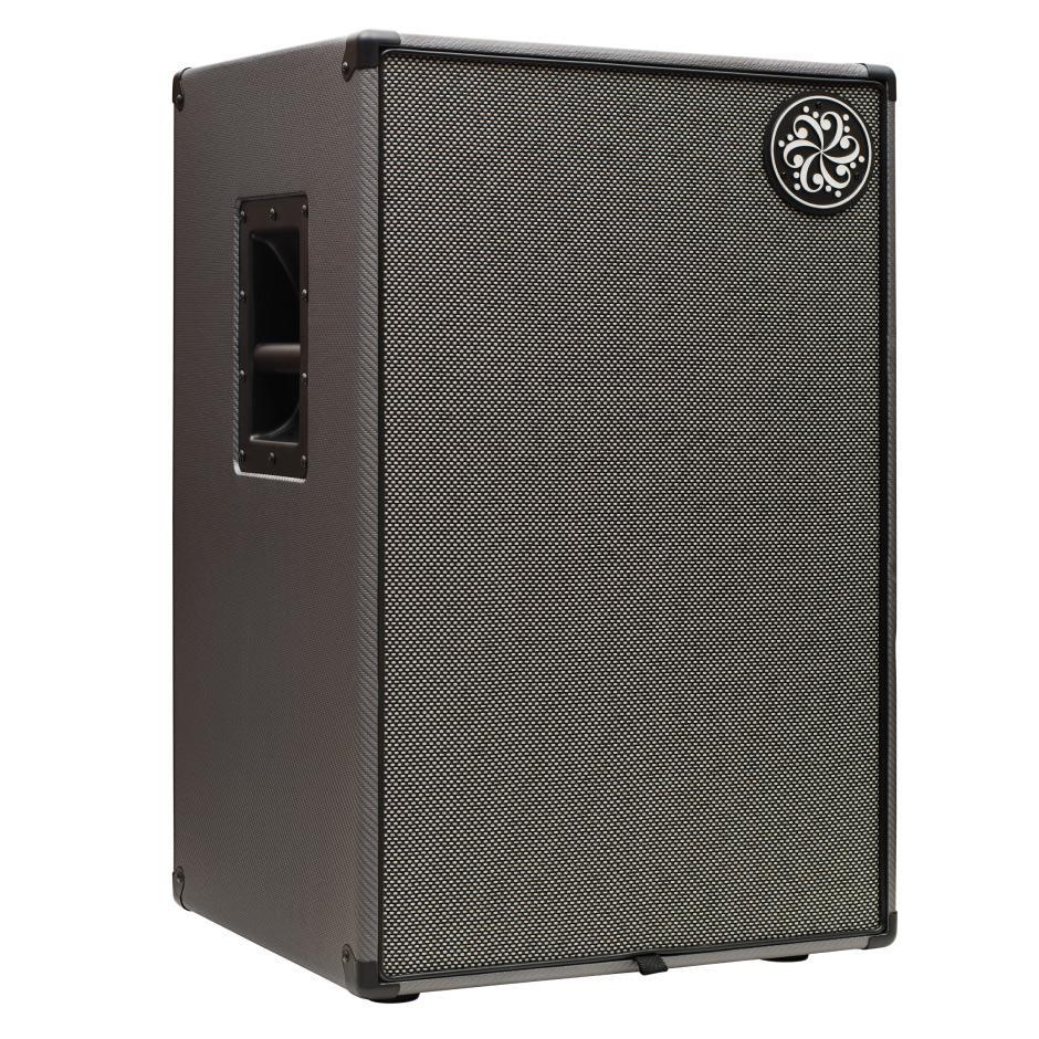 Darkglass DG212N 2x12 Bass Speaker Cabinet